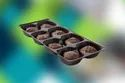 Chocolate Packaging Blister Tray