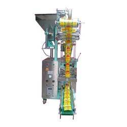 Farsan Pouch Packing Machine
