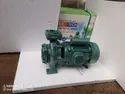 2.0Hp Water Pump