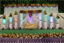 Banquet Hall For Birthday Party