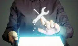 Maintenance Management Service