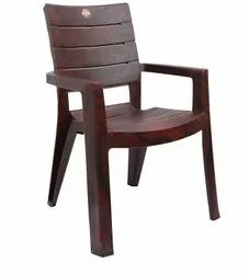 With Hand Rest (Arms) Modern CELLO JORDAN CHAIR