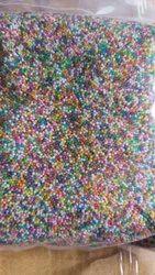 Sugar Color Ball
