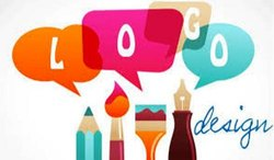 3D Digital Marketing Logo Designing Services