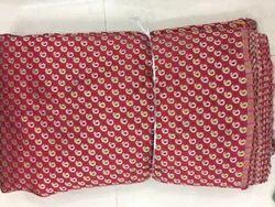 Brocade Fabric Keri Designer