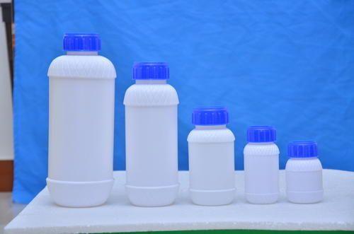 Designs Shape Bottle