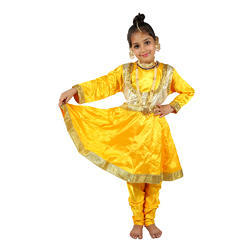 6e308a62a Classical Dance Costume - Wholesaler   Wholesale Dealers in India
