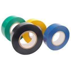 Industrial Electrical Tapes