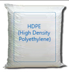 Hdpe Polymer - Wholesaler & Wholesale Dealers in India