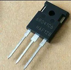 Fork Type Photoelectric Sensor