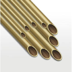 Aluminium Bronze Grade-1 Forgings