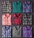 Full Sleeves Cotton Shirts By Fingaro