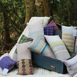 Outdoor Chair Cushions