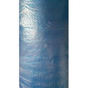 Plain Epe Laminated Air Bubble Roll