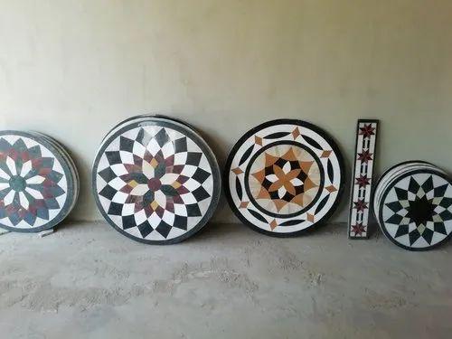 Indoor Traditional Granite Handicraft, For Decoration