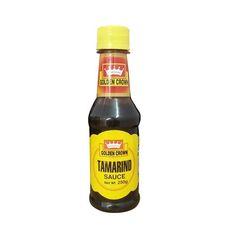 250 gm Tamarind Sauce