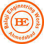 Balaji Engineering Works