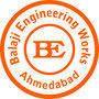 Balaji Engineering Works