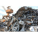 Non Ferrous Metal Recycling Consultant Service
