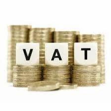 VAT & CST Registration