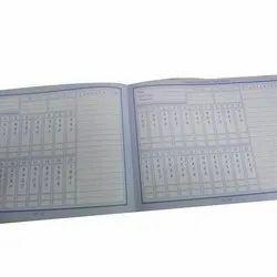 Abacus Student Workbook