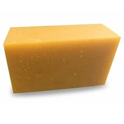 Papaya Cucumber Soap Base