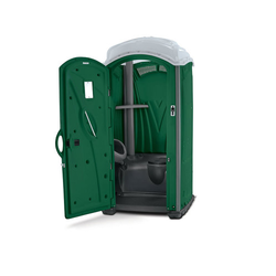 Portable Sanitary Units Cabin