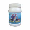 Sahyadri Ayurvedic Life Ortho Strong Powder, 200 G