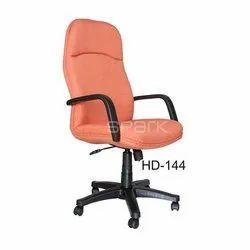 HD-144 High Back Chair