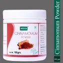 Cinnamomun Powder (Dalchani )