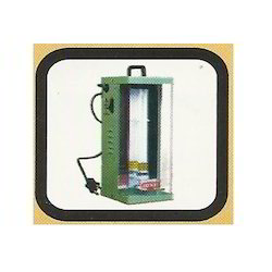 Flourescent RS Emergency Light U Tube