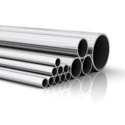 Aluminum Alloys 6101 63401 91E D50S E.Al.Mg.Si 0.5 - Pipe