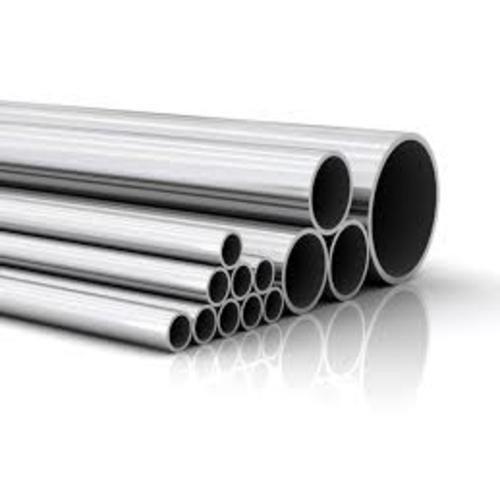 Aluminium Pipe Ø 150x3mm Almgsi 0,5 Length Selectable Aluminium Round Tube Profile fuctions