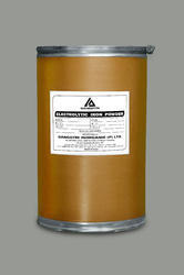 Electrolytic Reduction Iron Powder