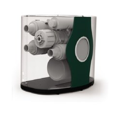 Aqua Star TS RO Cabinet
