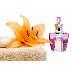 Flower Fragrance Oil