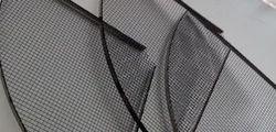 Tungsten Wire Cloth