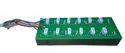 Ultrasonic Transistor Card 15Khz