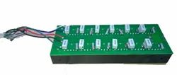 Ultrasonic Transistor Card 15Khz