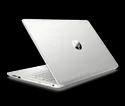 HP Notebook 15 (Core i5 8th Gen /8GB / 1TB/ Windows 10 / Ms Office 2016)