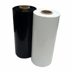 2 Wrap Cling Film