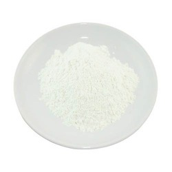 Reagent Grade Powder CLA (Conjugated Linoleic Acid), Packaging Type: Bottle, Packet , For Laboratory