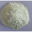 Manganese Amino Acid