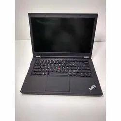 Lenovo Laptops in Mumbai, Lenovo का लैपटॉप