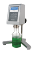 Fungilab Rotational Viscometer - Viscolead One