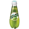 Green Apple Fruit Drink
