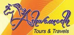 Kashmir With Vaishnadevi Tours