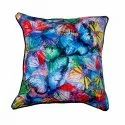 Custom Printed Cushion Covers