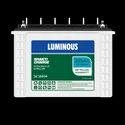 Shakti Charge - SC 16054 Tubular Battery