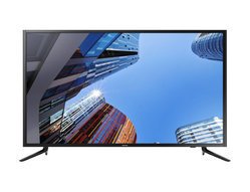 123cm (49) FULL HD TV M5000 Series 5